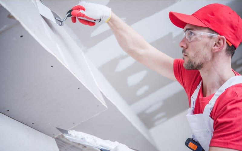 drywall finishing contractors, drywall repair jacksonville, drywall repair in my area, drywall installation contractors